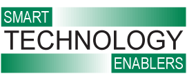 Smart Technology Enablers, Inc.